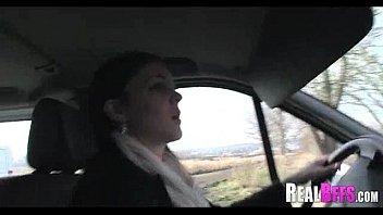 road journey hook-up 008
