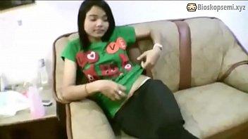 Bokep Viral Terbaru Mahasiswi asal Binjai Sama Om&quot_