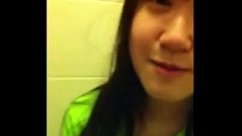 Korean: Free Student &amp_ Asian Porn Video 47