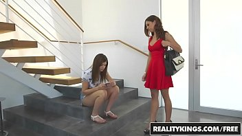 realitykings - moms plumb teenies - give and take
