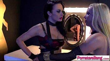 (alektra nikki) Naughty Pornstar Love To Bang On Cam With Huge Mamba Cock Stud movie-02
