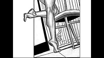 Nude Catherine Zeta Jones foot fetish hardcore striptease milf comic celebrity celebs