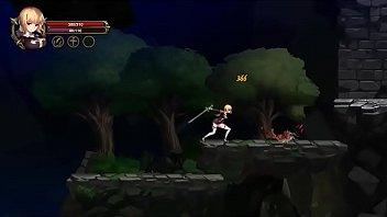 summon of asmodeus 02 hentaiheroeblogspotcom descargas