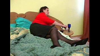 bella mature mommy
