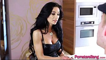 shalina devine cool adult flick starlet thirsty for.