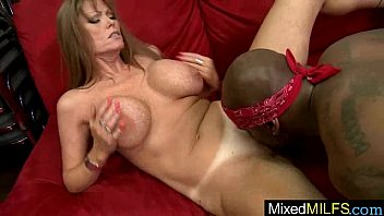 superslut cougar darla crane in mixt hump gauze.