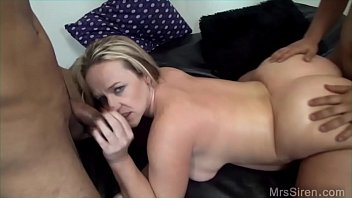 four meaty stiffys for hotwife at.