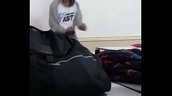 negro fodendo insanamente com as mentes