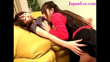 japanese chinese youthfull damsel watches lezzies
