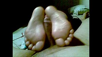 beautiful mexican soles hot ass