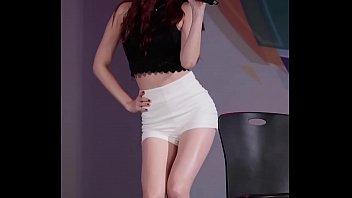 xvideotop1.com -  Sexy Korean Girls Part 1