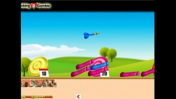 faux penis darts - adult android game - hentaimobilegamesblogspotcom