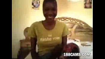 bon sang live webcam demonstrate