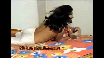 kirtuepisodescom - indian bhabhi dancing nude for her bf