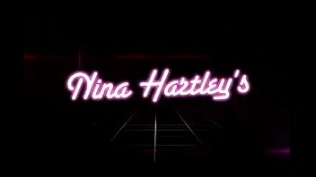 nina hartley039_s guide to gang-pummel soiree.