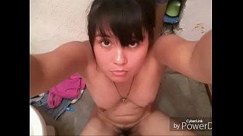 maria guadalupe whatsapp cram