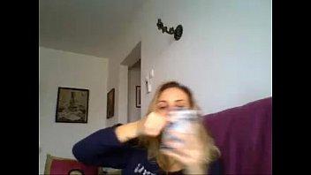 rosca de la bucuresti face videochat