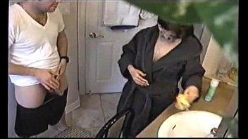 Colette fucks her man while shaving his beard sexcam888.com-16exca43888.co43 11 fuck girl fuck girl