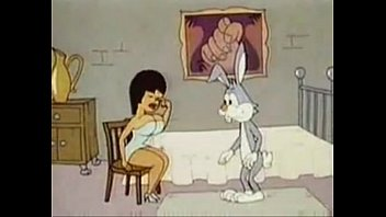 xhamster.com 347437 classic erotic cartoon