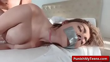submissived hard-core stiff fuck-a-thon wish with audrey royal flick-03