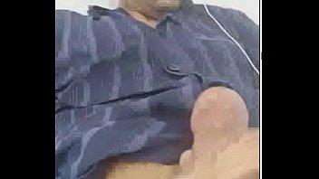 ahmed ahsan khan