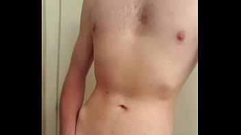 naturist seeking figure feedback