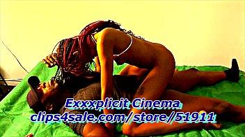 stephanie reigns manhood down sesh