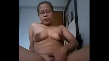 porndevil13 indonesia honies vol1  mature.