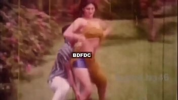 Hot bangla sexual song mega