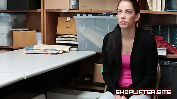 shoplyfter case no 4785652 bobbi dylan