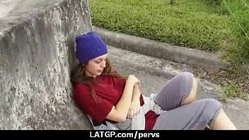 Teen Private Whore House 6