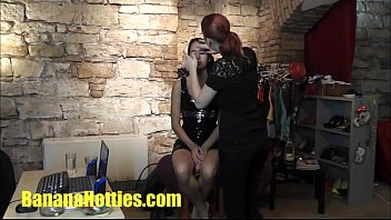 sexy japanese nubile does fellatio at her very.