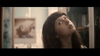 bel powley - the diary of a teenager.