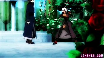 ms phatt katt039_s anime five with.
