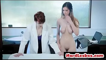 bree daniels and stella cox -.