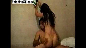Indian amateur have couple sex