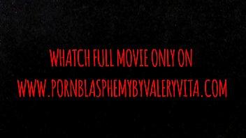 valery vita in 039_039_la wondrous suora del pornography.