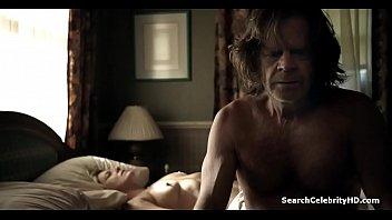 Molly Price Shameless S02E03 2012