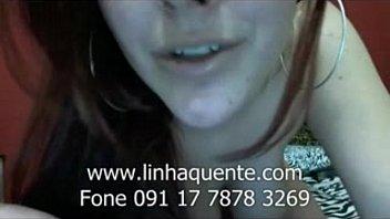 Valeria brasileira rabuda - ACESSE WWW.CNNAMADOR.COM
