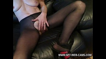 free-for-all nubile webcams adult webcams live orgy cams.