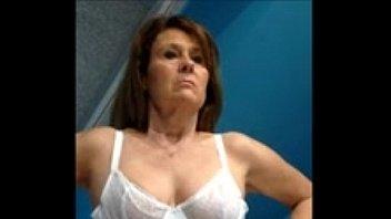 switch salle de bain - webcams666com