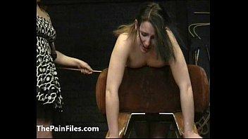 lyarahs strenuous lezzie domination dominance & subordination and.
