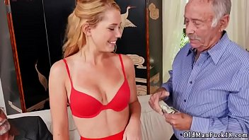 monstrous titties ash-blonde professor smashes student frannkie and.