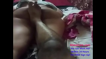 desi wife ass shaking fucking 720p