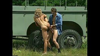 italian old school porno movies vol.