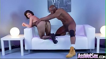 aleksa nicole thick lubricated booty lady like deep.