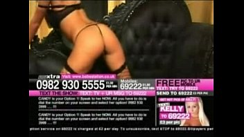 Babestation Candy Sexton recorded call