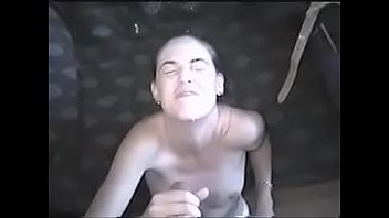 High School Senior web cam Hand job (1) (1) (1)- wtk
