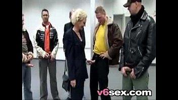 supah-plumbing-hot german mother gang-smashed v6sex free-for-all.