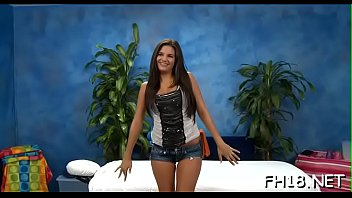Luxurious legal age teenager performs nice deep and wet oral pleasure